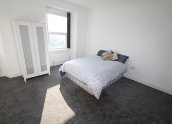 Thumbnail Room to rent in Clarence Place, Morice Town, Plymouth