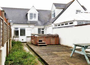 Thumbnail 2 bed flat for sale in La Route De La Villaise, St. Ouen, Jersey