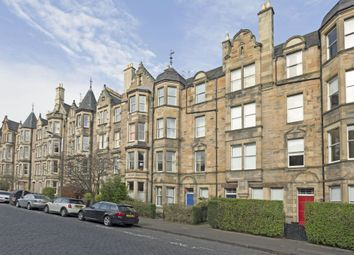 Thumbnail 3 bed flat for sale in 93 3F2, Warrender Park Road, Edinburgh