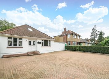 Thumbnail 4 bedroom detached house to rent in Stanmore HA7,