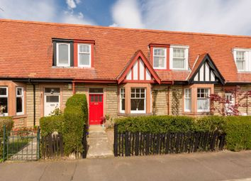 Thumbnail 3 bed terraced house for sale in 23 Beresford Gardens, Trinity