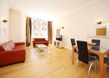 Thumbnail 2 bed flat for sale in Victoria House, 25 Tudor Street, Temple