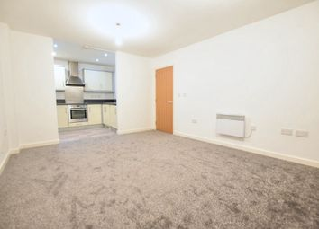 Thumbnail 2 bed flat to rent in Memorial Heights, Ilford