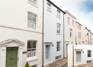 Thumbnail 3 bed terraced house for sale in Griffin Street, Deal