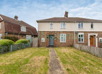 Thumbnail 4 bed terraced house to rent in Victoria Road, Mitcham