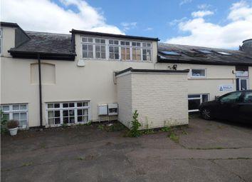 Thumbnail Office to let in Millfield, Cottenham, Cambridge