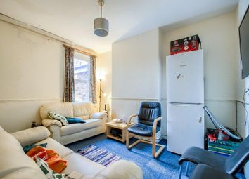 Thumbnail 5 bed shared accommodation to rent in 198 Tiverton Road, Birmingham