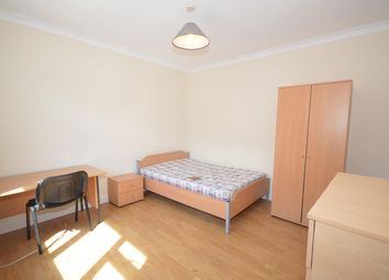 1 bed detached house to rent in Spear Road, Southampton SO14