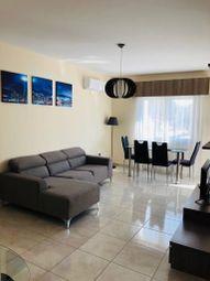 Thumbnail 1 bed apartment for sale in Potamos Tis Germasogeias, Germasogeia, Cyprus