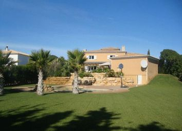 Thumbnail 3 bed detached house for sale in Urbanização Melody 24, 8600 Luz, Portugal