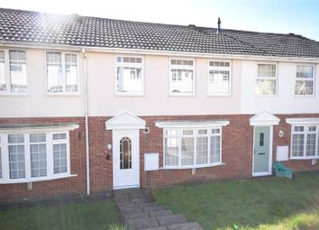 Thumbnail 3 bed terraced house for sale in Hodges Walk, Torrington