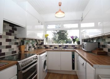 3 bed property for sale in Montrose Avenue, South Welling, Kent DA16