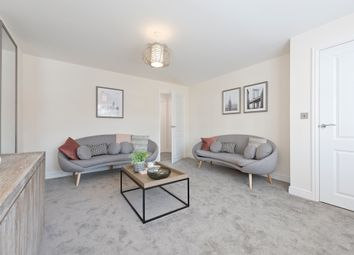 2 bed end terrace house for sale in Cricketers Grove, Birmingham B17