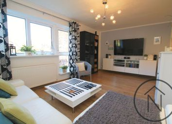 Thumbnail 3 bed property for sale in Deleval Close, Newton Aycliffe