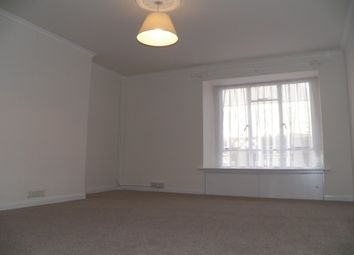 Thumbnail 3 bed flat to rent in Pendre, Cardigan