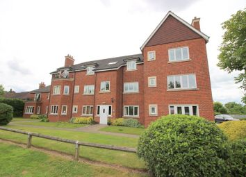 Thumbnail 1 bed flat to rent in Kenilworth Road, Balsall Common, Coventry