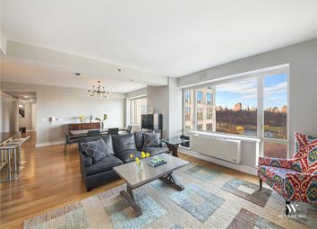 Thumbnail 3 bed apartment for sale in 1280 Fifth Avenue, New York, New York State, United States Of America