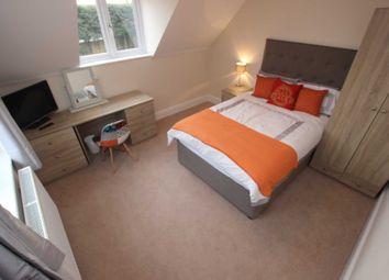 Thumbnail Room to rent in Wokingham Road, Earley, Reading