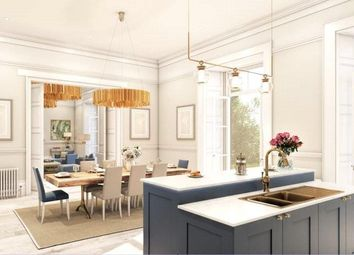 Thumbnail 2 bed flat for sale in Wynlaton House, St Margaret's Residences, 147 Magdalen Road, Exeter