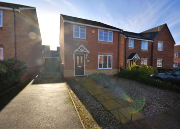 4 bed detached house for sale in Coomer Court, Newcastle-Under-Lyme ST5