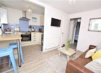 Thumbnail 1 bed flat for sale in Bath Road, Bitton, Bristol