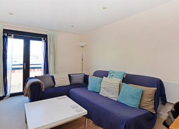 Thumbnail 1 bedroom flat for sale in Ag1, Furnival Street, Sheffield