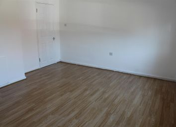 Thumbnail 2 bed flat to rent in The Dashes, Harlow