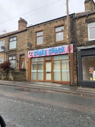 Thumbnail 1 bed flat to rent in Barnsley Road, Rotherham, Wath Upon Dearne