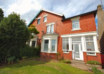Thumbnail 5 bed semi-detached house for sale in Waterstead Lane, Whitby