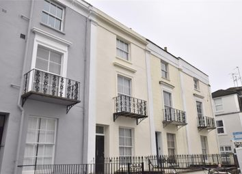 Thumbnail 4 bed maisonette for sale in Oakfield Place, Bristol