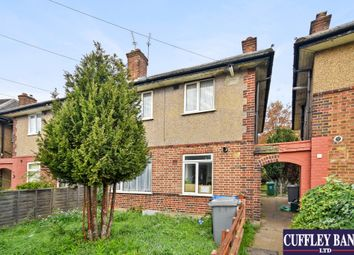 Thumbnail 2 bed flat for sale in Riverside Gardens, Wembley