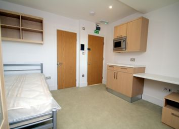 Thumbnail Studio to rent in Finchley Road, Finchley Road