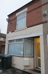 Thumbnail 5 bed end terrace house to rent in Aldbourne Road, Coventry