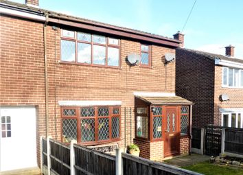 Thumbnail 3 bed semi-detached house for sale in Heather Walk, Bolton Upon Dearne