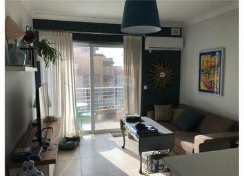 Thumbnail 2 bed apartment for sale in San Gwann, Malta