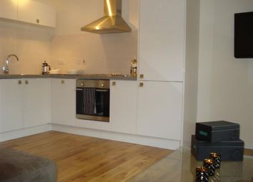 Thumbnail 2 bedroom flat for sale in Coniston House, 37 Coniston Road, Abbeydale, Sheffield