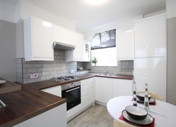 Thumbnail 3 bed property to rent in Homesdale Road, Bromley