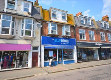 Thumbnail 2 bedroom maisonette for sale in Clinton Lane, Seaford