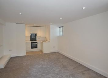 Thumbnail 2 bed flat to rent in Apartment 4, 2 Oxford Street, Nottingham