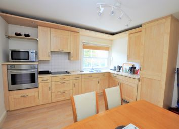 Thumbnail 2 bedroom flat to rent in Killingworth Village, Killingworth, Newcastle Upon Tyne