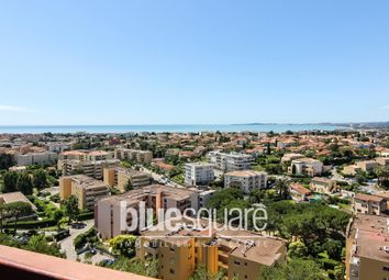 Thumbnail 2 bed apartment for sale in Cagnes-Sur-Mer, Alpes-Maritimes, 06800, France