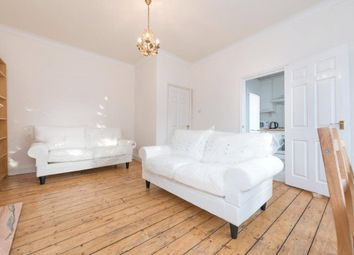Thumbnail 2 bed flat to rent in Fordwych Road, Kilburn, London