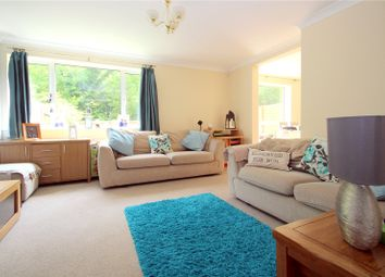 Thumbnail 3 bed terraced house for sale in Birchfield Close, Coulsdon