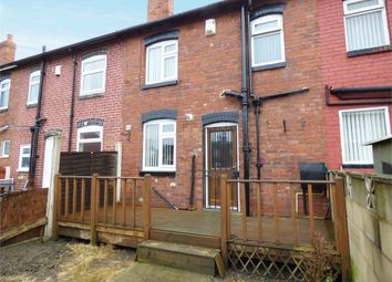 3 bed terraced house for sale in Skelton Avenue, Leeds, West Yorkshire LS9