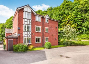 1 bed flat for sale in Beamont Drive, Preston PR1