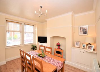 3 bed terraced house for sale in Larbreck Avenue, Blackpool, Lancashire FY3