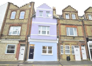 Thumbnail Flat for sale in Bohemia Road, St Leonards-On-Sea, East Sussex