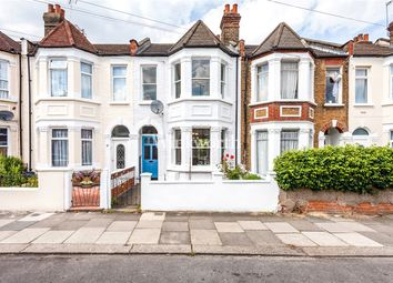 Thumbnail 3 bed property for sale in Roseberry Gardens, London