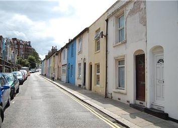 Thumbnail 3 bed property to rent in Stonefield Road, Hastings, East Sussex