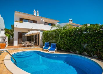 Thumbnail 2 bed town house for sale in Vale Do Garrao, Algarve, Portugal